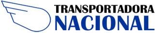 Transportadora em São Paulo-SP/ Transportadora Nacional